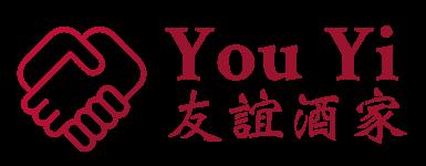 You Yi